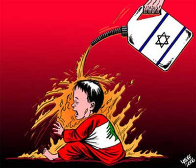 From_Israel_with_love_by_Latuff2