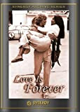 Love Is Forever (1983)