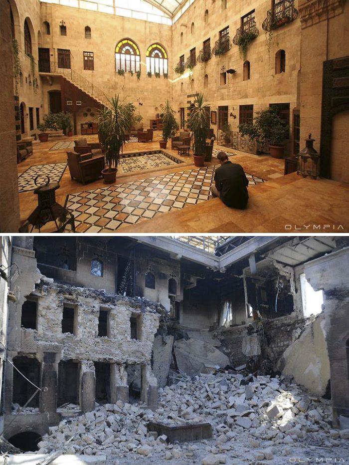 fotos-antes-despues-alepo-guerra-siria-hannah-karim (7)