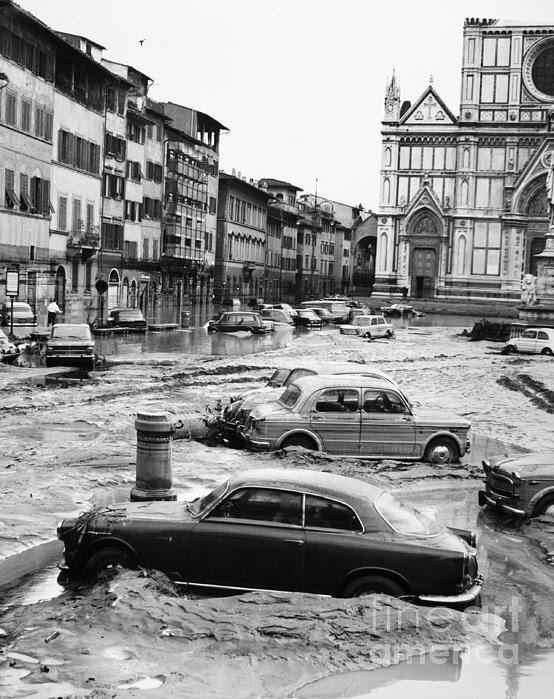 http://fineartamerica.com/images-medium/florence-flood-1966-granger.jpg