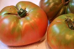 tomato 138