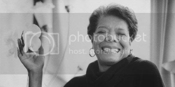 photo mayaangelou.jpg