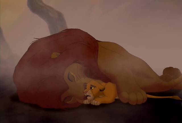http://images5.fanpop.com/image/photos/28900000/Mufasa-death-the-lion-king-28922008-640-433.png