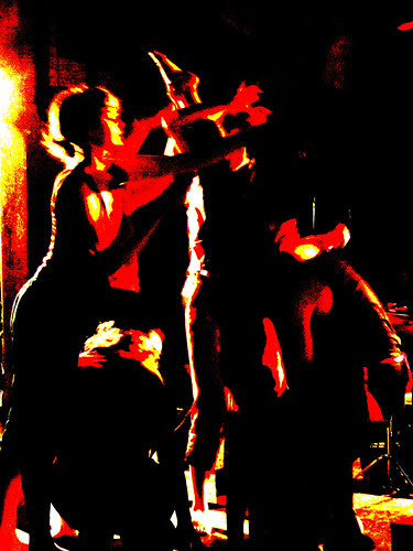 P1010122-2010-03-12-Eyedrum-Head-Full-Of-Stars-Red-Walk-Posterized