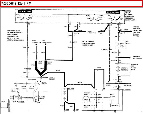 Starter Wiring Schematic For 1974 Monte Carlo Wiring Diagram Overview Overview Consorziofiuggiturismo It
