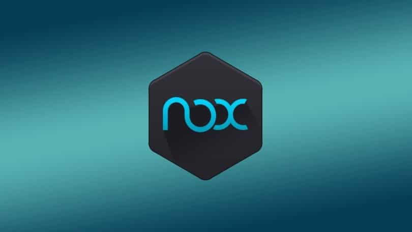 Image result for nox app player