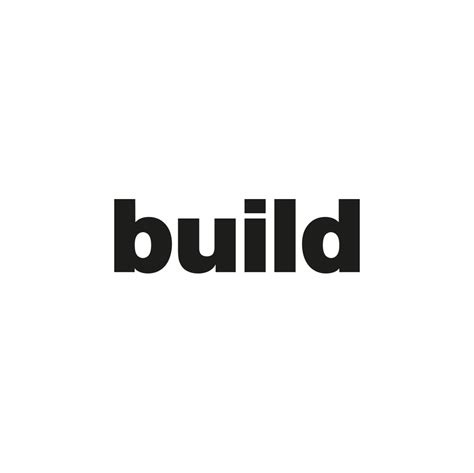 build logo graphic design auckland