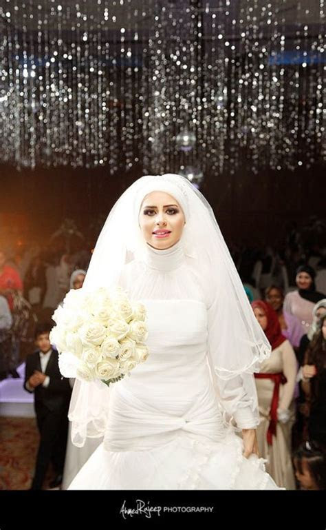 This is my dress.. help me to choose coverage   Weddingbee