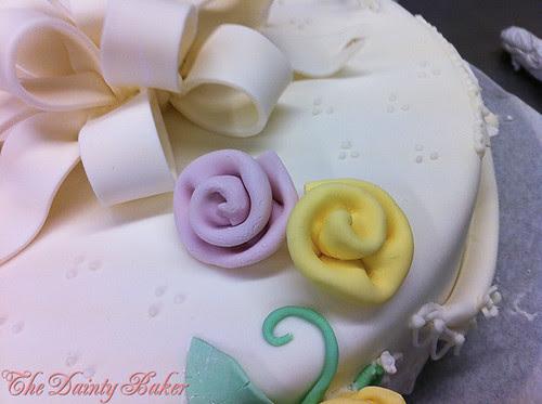 Wedding Cakes-93
