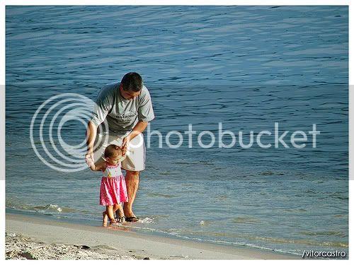 Amor Fraternal,Papai,amor,poesia,poema,frases  de amor,mensagens de reflexão