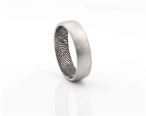 unique wedding bands   groom