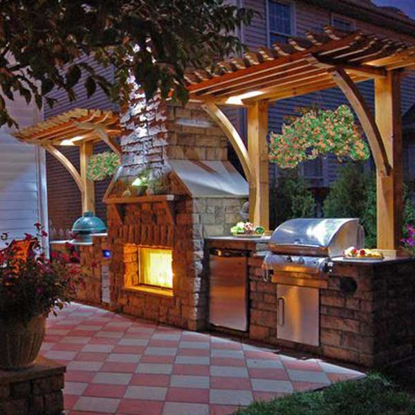 outdoor-dining-spaces-woohome-20