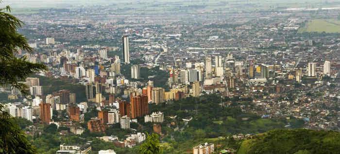 Comunas 2, 3, 9 y 19, serían beneficiadas con aprobación de proyecto de Acuerdo sobre Unidades de Planificación Urbana