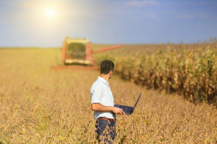 Σε ποιες περιοχές της Ηπείρου θα μπει το αγροτικό ίντερνετ
