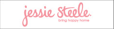 Jessie Steele Aprons and Pajamas http://www.jessiesteele.com