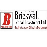 Brickwall Global Investment Limited Recruitment - 7 Positions