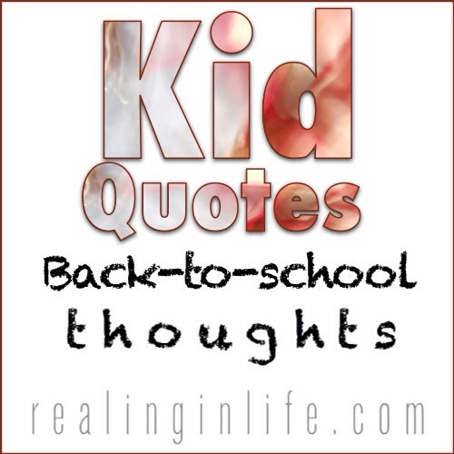 Quotes About School Kids 212 Quotes