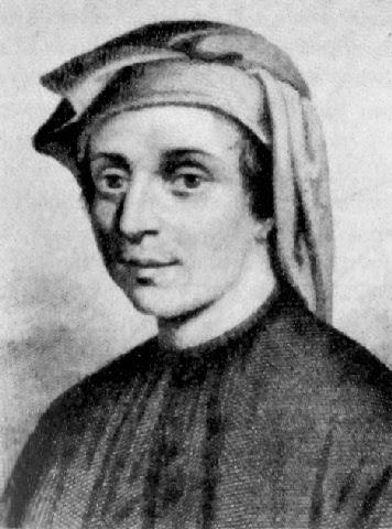 Leonardo Pisano Bigollo, aka Fibonacci