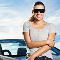 Texas Car Insurance - Quotes, Coverage & Requirements ...
