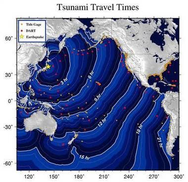 NOAA-tsunami-1240a.grid-6x2.jpg