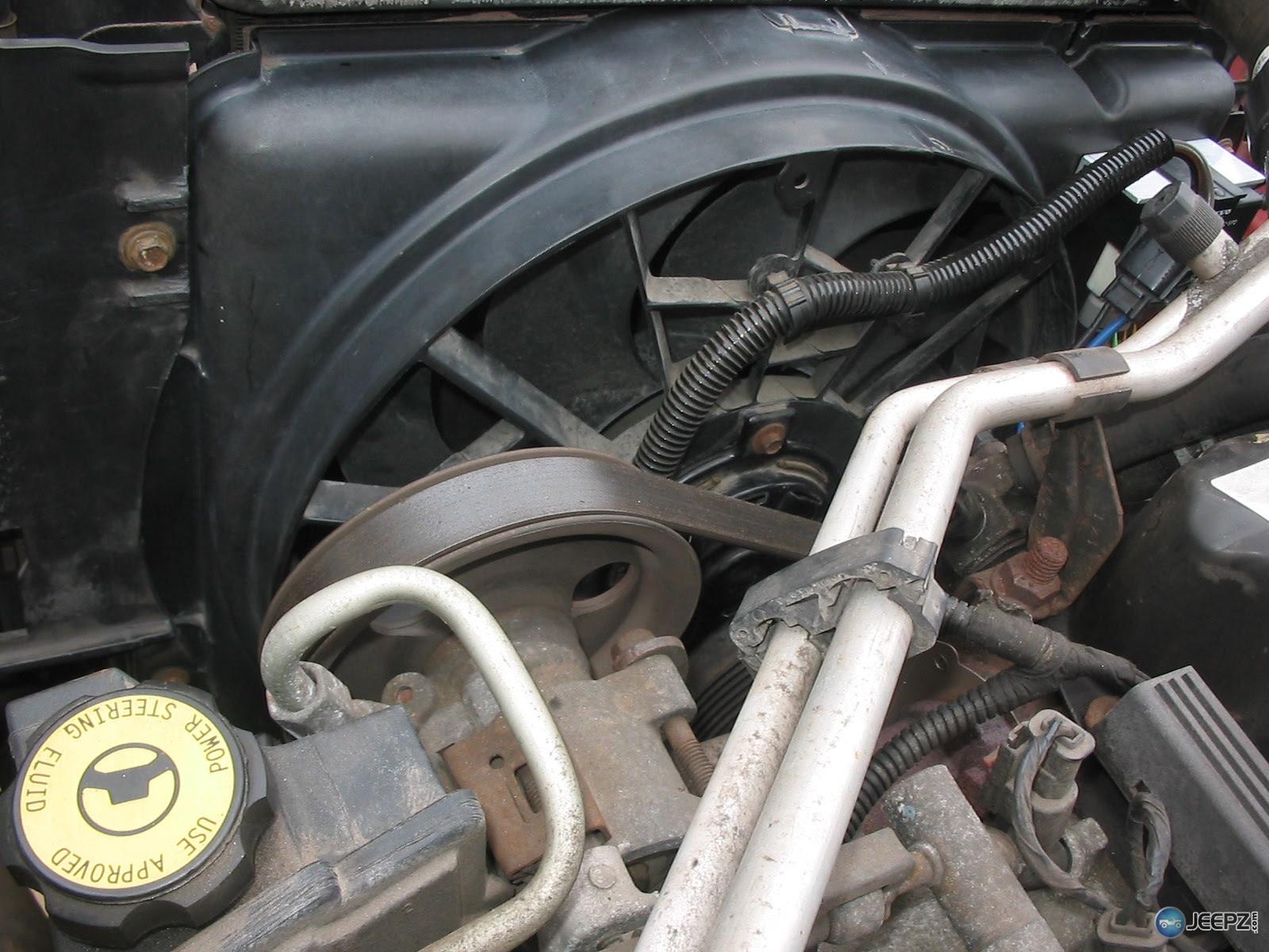 07 jeep liberty wiring diagram image 8