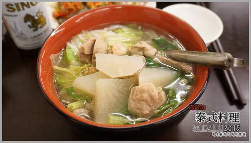 塔塔加泰國料理25.jpg