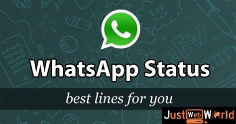 whatsapp status whatsapp dp  messages