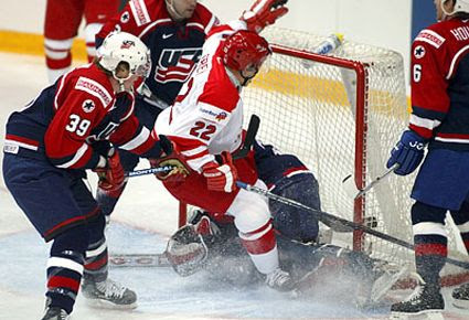 Denmark vs USA photo DenmarkvsUSA.jpg