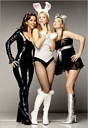 http://images1.fanpop.com/images/photos/2200000/Mean-Girls-mean-girls-2250715-300-435.jpg