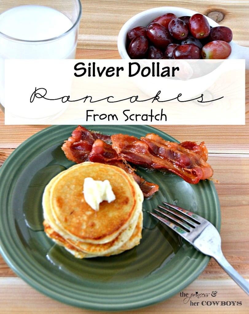 Silver-Dollar-Pancakes1