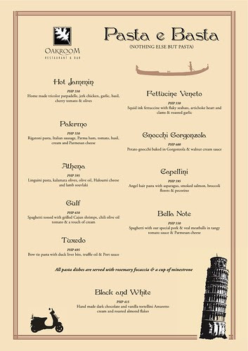 pasta-ala-carte-menu.jpg