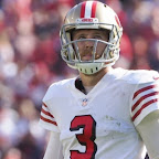 Shanahan sticking with Beathard while turnovers mystify 49ers b99c46f2d