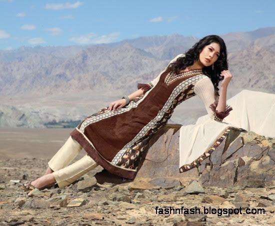 Indian-Pakistani-Casual-Shalwar-Kameez-Design-Churidar-Salwar-Kamiz-New-Trend-Fashion-Dress-1