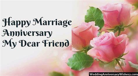 10th Happy Anniversary Wishes For Friends   www.pixshark