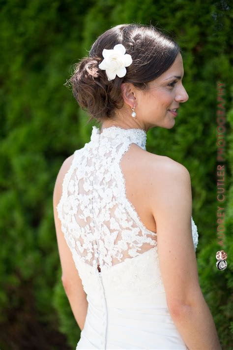 Gorgeous Bride, high neck wedding dress, wedding ideas