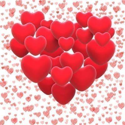 Lindos Mensajes De Amor Para Mi Pareja 10 000 Mensajes De Navidad