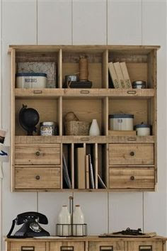 Buy Newark Multi Drawer Cubby from the Next UK online shop