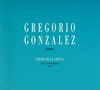 GREGORIO GONZÁLEZ pinturas