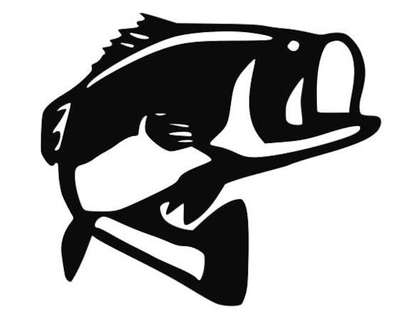 Download Free Svg Bass Fish Svg Free Download 1884 Best Free Svg File