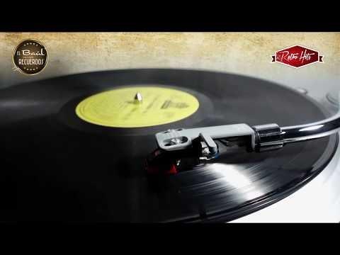 Yaco Monti - Siempre te recordaré (Versión en Vinyl)