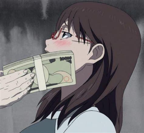 aesthetic anime images  pinterest aesthetic