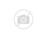 Images of Seminole County Property Appraisers
