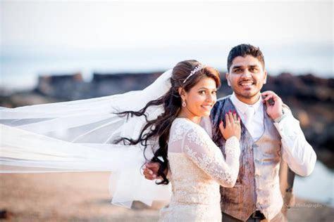 Real Celebrity Weddings: Raveena Tandon?s Daughter?s Sweet
