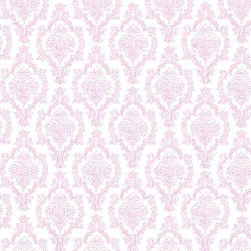 16-pink_lemonade_BRIGHT_PENCIL_DAMASK_OUTLINE_melstampz_12_and_half_inch_SQ_350dpi