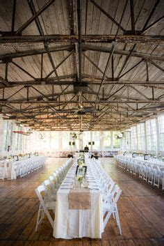 138 Best Industrial Style Wedding images   Rustic wedding