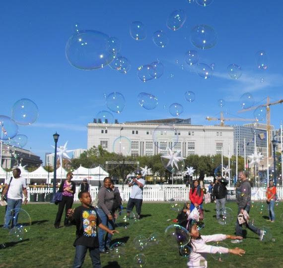 2015-06-22-1434988986-3880953-bubbles.jpg