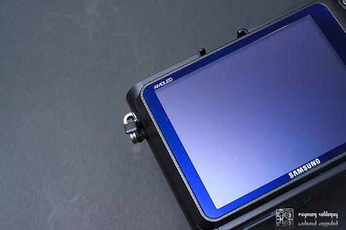 Samsung_NX200_quiz_05