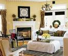 Country Living Room Decorating Ideas Decorating Design ...