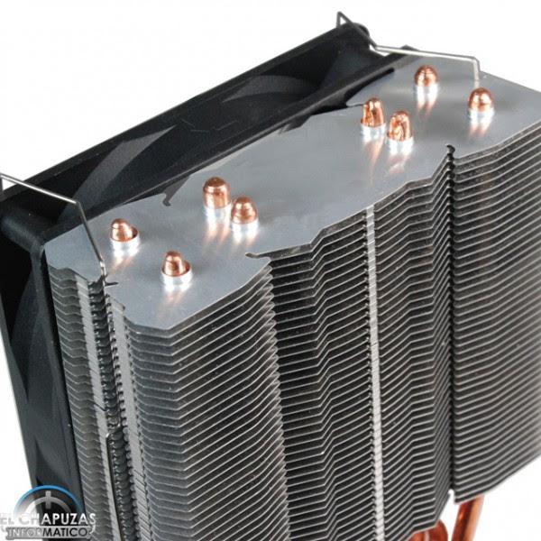 CoolBox Boreas HP-412 (3)