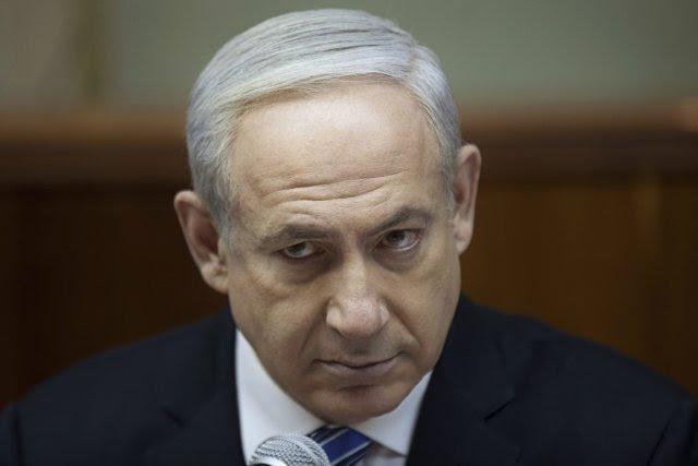 http://images.lpcdn.ca/641x427/201302/15/648981-premier-ministre-israelien-benyamin-netanyahou.jpg